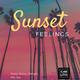 Sunset Feelings #1 - DJ Carlito