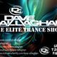 Dave Callaghan Trance Mix 2018 Irish Trance Family