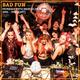 Bad Fun 19th March 2019