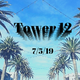 Tower 12 7/5/19