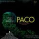 Sonido Organico Series Epi. O68 w/ Paco (Oblivio Records) [COL] Hostedby PABLoKEY