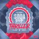 Soda Pop Thriller 2 (#12)