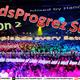 HandsProgrez Show S2 #045 (Part 1 - AmBeat)