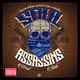 DJ Muggs & Ern Dogg - Soul Assassins Radio (SiriusXM) - 2017.11.21