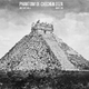Mixtape Vol.4: Phantom of Chichen Itza