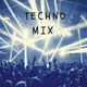 Techno PARTY #1 by Clay