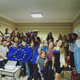 04 septembre 2017 - Chemin d'aventure - Osiris Kehal, Echanges des jeunes en Espagne