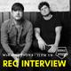@sonsbanduk - @RadioKC - Paris Interview OCT 2017