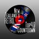 The New Zealand Retro Weekly Top 40 Countdown - 1977 November - Broadcast 17th Nov 2018
