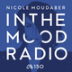Mix Time Machine Play Nicole Moudaber In the moud Radio - 20 - 05 - 16 -