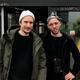Studio Session w/ DJ Tankstelle und Dancing Lessons