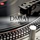 Dance Mix #03