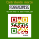 Contrabando meets Reggaewise [5/7/18] - Inna presentation of