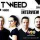 INTERVIEW By Fatou // TWEED