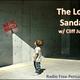 The Lost Sandal w_ Cliff Judd featuring Tiltwheel, Desperate Journalist, Killing Joke, Looming ....