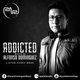 ADdicted - Mixed by Alfonso Domínguez / Episode 11 (2018-11-12)