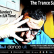 Jon The Dentist - The Trance Surgery - Dance UK - 24/6/18
