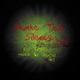 Denzel Ant - Shake The Silence #207