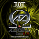 True North Trance Presents: Azreal Magnetic Ohms Ep. 019