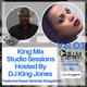 King Mix Studio Sessions Vol. 03