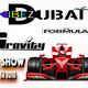 DJ GRAVITY- WWW.VIBEZDUBAI.COM