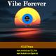 Vibe Forever