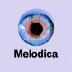 Melodica 9 February 2015