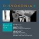 Disvoxonia 126
