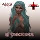 DJ Sinnocence Thomas' Birthaday Set May 18th @ Club Zero Re-Evolution