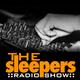 Masterdub - The Sleepers radio show - June 2018