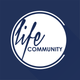LCC Podcast - 4-7- 19 - Crowd-proofing Your Faith - Influenced or Influencer? - Part 2
