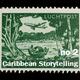 Caribbean Storytelling no 2