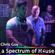 Chris Goy presents A Spectrum Of House 2018 - The Bar Soba Sessions
