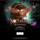 Wuki's Nocturnal Wonderland Mix