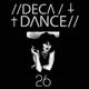 DECADANCE MIX 26 (ROD) - POSITIVE PUNK