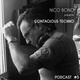 Contagious Techno Nico Bono In Mai 2K17