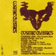 Cosmic Classics Vol. 28