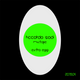 || RICCARDO SODI || ExtraEgg MixTape 2019.04 ||