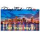 DEEPFUL BOX Set Three May 17