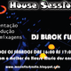 Mania Flash Radio - Programa House Sessions - Programa 26 - 15-07-2017