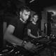 TechTronic 45 w KeleX / Sound Sessions