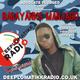 Advocate - Babayanks Manjago interview showcase + Afrovibes