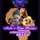 The African Juice Vol. 4 Audio & Video Mix