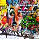 Mix Edicion Especial de Aniv. Chaplin's La Leyenda Continua Vol 3 Joan Tmix  Dj 2017