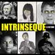 LA RENTREE DES AUTRES - émission Intrinsèque du 06/09/18