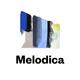 Melodica 20 October 2014