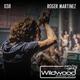 Wildwood Podcast Series #038 - Roger Martinez (NED)