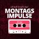 MONDAYS IMPULSE  -  MONTAGS IMPULSE