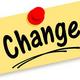 Change  - Mixed by Les Hardman