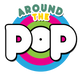 Around The Pop S03 #04 (23-10-2017)